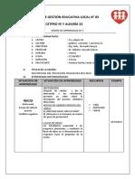 SESION DE CLASES DE PRINCIPIOS DE SOLDADURA MIG MAG.docx