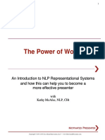 NLP-Representational-Systems_Power-of-Words.pdf