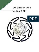 Banco Universale Dell'Amore - Immagini