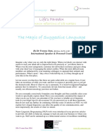 The_Magic_of_Suggestive_Language-NLP.pdf