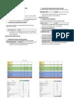 Diptico Analisis de Variacione