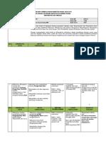 RPS-ESA-153-Statistik-1.docx