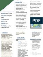 triptico del imperio carolingio.docx