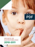 reporte_sustentabilidad_tmluc 2010-2011.pdf