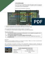 4 DBL Mediciones con el osciloscopio.doc.doc