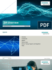 Zift - Partner Overview - 2018 - Global