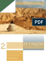 2.fe_y_razon17.pdf
