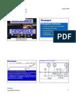 2. DESPEGUE.pdf
