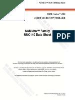 DA00-NUC140ENF1