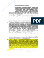 DISCUSIONES SOBRE ACIDO ASCORBICO.docx