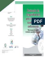 Manual de Enfermería IPS