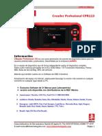 crp123-pdf.pdf