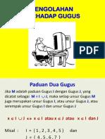 Matematika-4