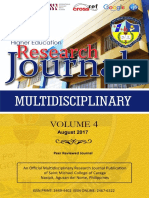 SMCC Journal Vol 4 Aug 19 (1)