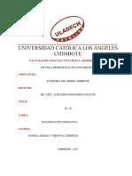PRINCIPIOS-Y-TECNICAS-medio_ambiente (2).docx