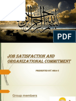 331615430-Job-Satisfaction-and-Organizational-Commitment.pptx