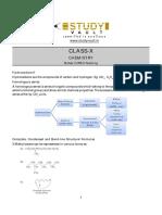 IUPAC Naming