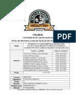 TRAB. INVES. PATO ESPECIAL.pdf