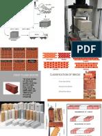 Bricks Intro