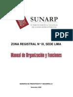 ZR9_Lima_080905