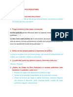 Cuestionario de E_tica Publicitaria - Copia