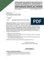 Jaminan Pelaksanaan Gas HK.docx