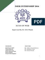 xcos_on_web(2)