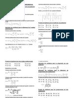 FÓRMULAS DE ESTADÍSTICA INFERENCIAL.pdf