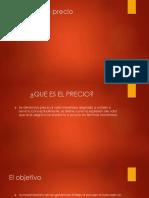 Analisisade Precios.ppt (1)