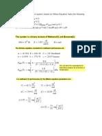 VLE-problem.pdf