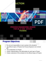 01-ApGreid - Introduction - Rev.2.pdf