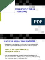 15-ApGreid - Process Equipment Sizing - Rev.2