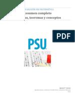 frmulaspsumatemtica-161125155737