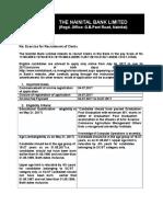Final-Notification-Recruit-Clerk2017.pdf