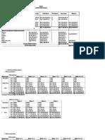 aspek keuangan cetak