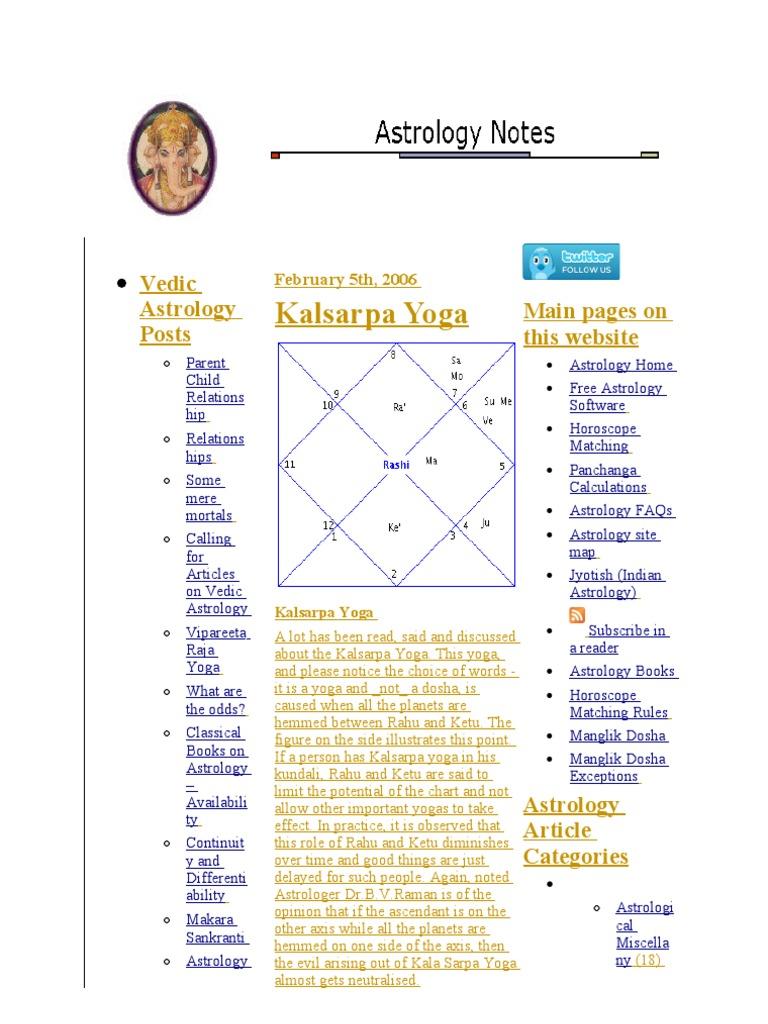 Free zodiac dating sites