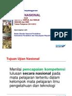 Presentasi-SosialiasiUN-Pleno-13-Des-2012-OK2.pdf