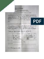 TE-11148.pdf