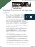 O Cavalo Vermelho do Apocalipse - Pr David Wilkerson.pdf