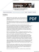 QUEM DISSE QUE VOCÊ É INDIGNO - Pr David Wilkerson.pdf