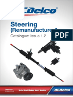 Catalogue_ACDelco_Steering.pdf