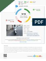_Basic_Full_circle_trust_diagnostic_report_20170906215023.pdf