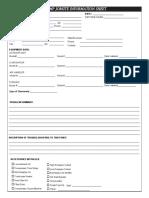 HEAT PUMP JOBSITE INFORMATION SHEET.pdf