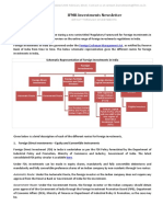 261175786-Regulatory-Framework-for-Foreign-Investments-in-India-Part-I-an-Overview.pdf