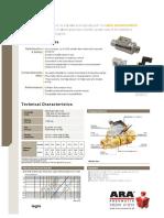 4202-zawor-aksjalny-pneumatyczny-parker-legris.pdf