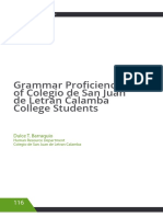 Grammar+Proficiency+of+Colegio+de+San+Juan+de+Letran+Calamba+College+Students.pdf
