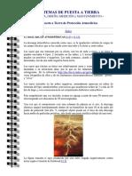 8.- Descargas Atmoesféricas (Lectura Recomendada)