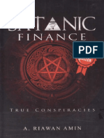 Satanic_Finances.pdf