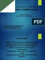 dosajeetilicoformuladewidmark-130623162615-phpapp01.pptx