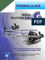 G Teknik Kendaraan Ringan .pdf
